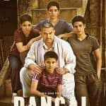 Dangal movie review, box office collection, story, trailer, music, lyrics, Aamir Khan, Mahavir Phogat, Nitesh Tiwari