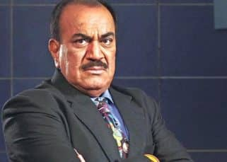 Hey you CID Fans! ACP Pradyuman and Shivaji Satam are not going to die anytime soon