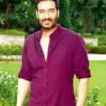 Ajay Devgn to return for Atithi Tum Kab Jaoge sequel?