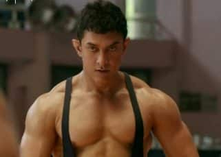 9 times Aamir Khan proved he is the marketing genius of Bollywood everyone should look up to