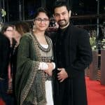 Aamir Khan and Kiran Rao to ring in their 11th wedding anniversary with Dangal girls