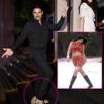 When Akshay Kumar ROCKED the cheetah print better than Shilpa Shetty - view HQ pics