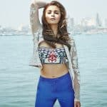 After Dear Zindagi, Alia Bhatt signs yet another women-centric movie