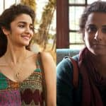 Will Vidya Balan steal Alia Bhatt's thunder at award ceremonies?