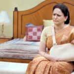 Kuch Rang Pyar Ke Aise Bhi's Radha aka Alka Mogha INJURED, suffers a fracture