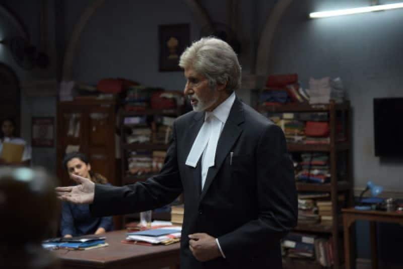 Amitabh-Bachchan-Pink-Movie-Stills-Pics-9