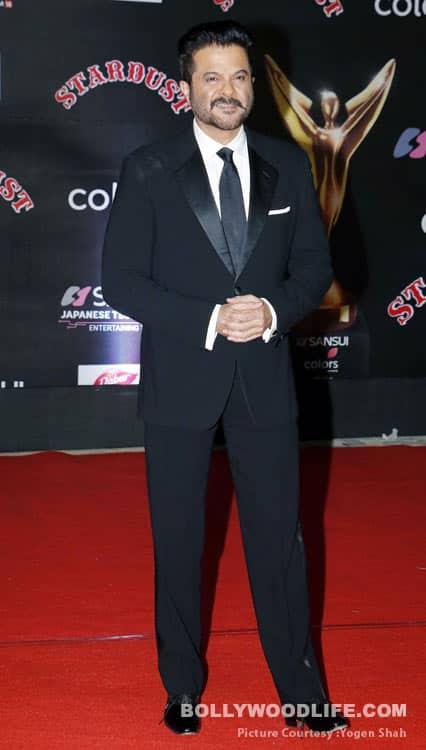 Anil-Kapoor-(2)