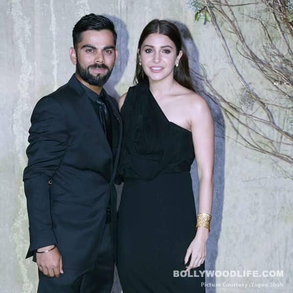 Anushka Sharma: Marriage is on cards