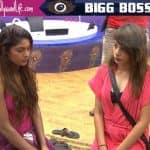Bigg Boss 10: Priyanka Jagga calls Nitibha Kaul and Lopamudra Raut 'badtameez' - find out why