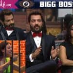 Bigg Boss 10: VJ Bani lashes out at Manu Punjabi for hinting that she is a mastermind