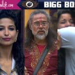 Bigg Boss 10 5th December 2016 Episode 51 LIVE Updates: Om Swami returns to the house and Manveer Gurjar and Mona Lisa are NOT happy
