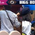 Bigg Boss 10: Priyanka Jagga gets into a PHYSICAL FIGHT with Lopamudra Raut and Rohan Mehra
