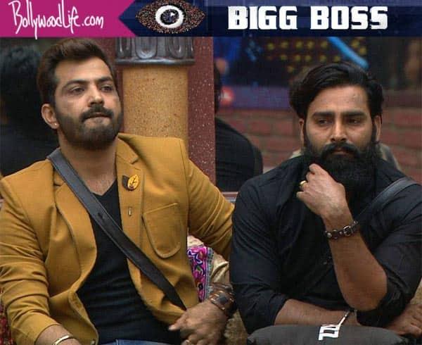 Bigg Boss 10: Manu Punjabi and Manveer Gurjar to compete for captaincy