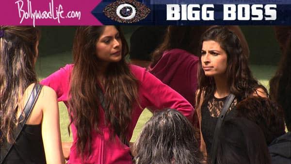 Bigg Boss 10: Priyanka Jagga faces wrath – find out why