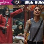 Bigg Boss 10: Twitterati furious with Om Swami for making an INSENSITIVE statement on Bani J's mother