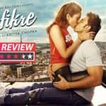 Befikre music review: Ranveer Singh and Vaani Kapoor's romantic drama has a peppy soundtrack with a youth connect