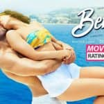 Befikre movie review: Ranveer Singh and Vaani Kapoor's sizzling performances make for a fun date movie