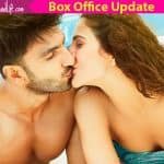 Befikre box office collection day 7: Ranveer Singh's film earns Rs. 48.75 crore in its first week