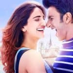 Whoa! Ranveer Singh and Vaani Kapoor's Befikre has already made profit?
