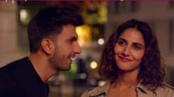 Befikre box office collection day 10: Ranveer Singh and Vaani Kapoor's film earns Rs 55.54 crore