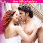 Ranveer Singh and Vaani Kapoor's Befikre has made a profit of Rs 50 crore already