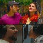 Befikre song Je T'aime teaser: This love track from Ranveer Singh and Vaani Kapoor's film will stir the romantic in you