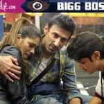 Bigg Boss 10 7th December 2016 Episode 53 LIVE Updates: Priyanka Jagga and Lopamudra Raut to fight it out for captaincy this week