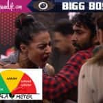 Bigg Boss 10 9th December 2016 Episode 55 highlights: Bani J gets out of control after Om Swami's comment while Priyanka Jagga becomes the new captain