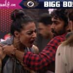 Bigg Boss 10 9th December 2016 Episode 55 LIVE Updates: Sana Khan, Gurmeet Choudhary and Sharman Joshi enter the house to promote Wajah Tum Ho and lighten the tension