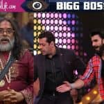 Bigg Boss 10 4th December 2016 episode 50 preview: Ranveer Singh and Vaani Kapoor enter the house while Om Swami is asked to leave - find out why