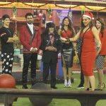 Bigg Boss 10 25th December 2016 Episode 71 Live updates: Manveer Gurjar is Sonakshi Sinha's favourite contestant