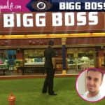 I stepped inside Bigg Boss 10 house and lived to tell the tale...