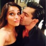 Karan Singh Grover pens a romantic poem for wifey Bipasha Basu