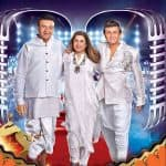 Indian Idol 9: Farah Khan, Anu Malik, Sonu Nigam bring less of singing and more of sob stories, meet and greet, and unbearable jokes