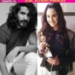 Star Screen Awards 2016 COMPLETE winners list: Disha Patani and Harshvardhan Kapoor BAG the best newcomer title