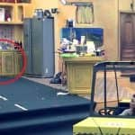 Bigg Boss 10 6th December 2016 episode 51 preview: Om Swami pulls a Priyanka Jagga, pees in front of fellow housemates