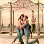 Hrithik Roshan and Yami Gautam are WINNING the internet with their romantic song Kaabil Hoon