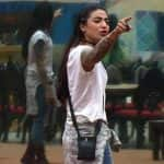 Bigg Boss 10: Bani J tries to BREAK open the exit door and the drama unfolds - watch video