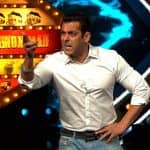 Bigg Boss 10 10th December 2016 Episode 56 LIVE Updates: Salman Khan lashes out at Om Swami