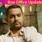 Dangal box office collection day 1: Aamir Khan's film has a FANTASTIC start in the overseas market, earns Rs 11.41 crore