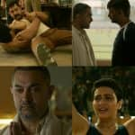 Dangal title track: Aamir Khan will WIN your heart with this inspirational song - watch video