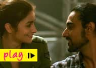 Watch Let's Break Up song from Dear Zindagi