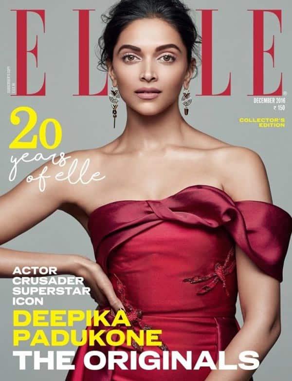 Deepika-Padukone-December-cover-2016-Elle