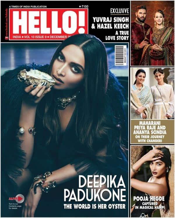 Deepika-Padukone-December-cover-2016