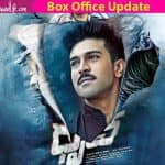 Dhruva box office collection day 4: Ram Charan's film rakes in Rs 42 crore worldwide