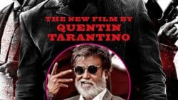 Rajinikanth's rendition of Django Unchained is the COOLEST birthday gift for the superstar