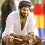 Hey Santa, can I have Dulquer Salmaan as my Christmas present?