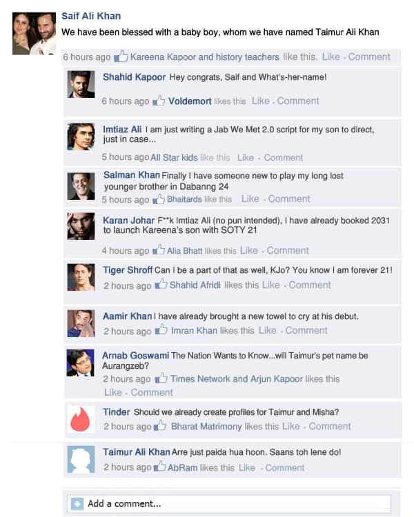 FB-Wall-SAif-Kareena
