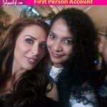 I met Iulia Vantur and she is much more than Salman Khan's alleged girlfriend