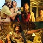 Gautamiputra Satakarni trailer: Nandamuri Balakrishna's 100th movie looks MAJESTIC in every reel
